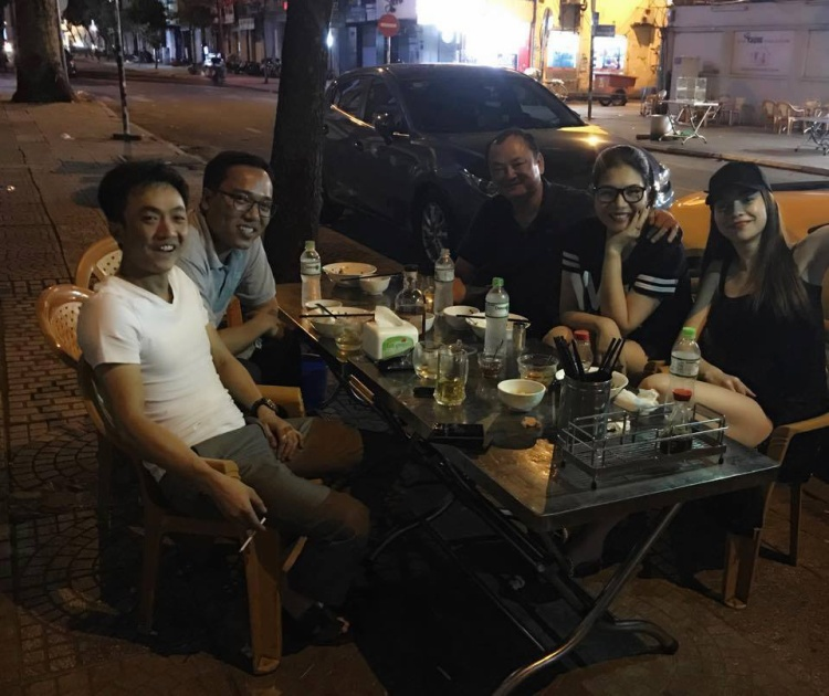 Hồ Ngọc Hà  Cường Đô La: của hiếm của showbiz Việt