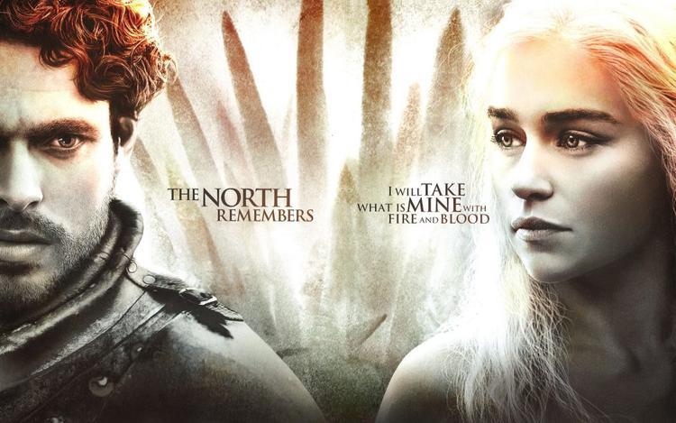 Game of Thrones 7 và những gì phải biết trong lúc chờ ba tháng nữa