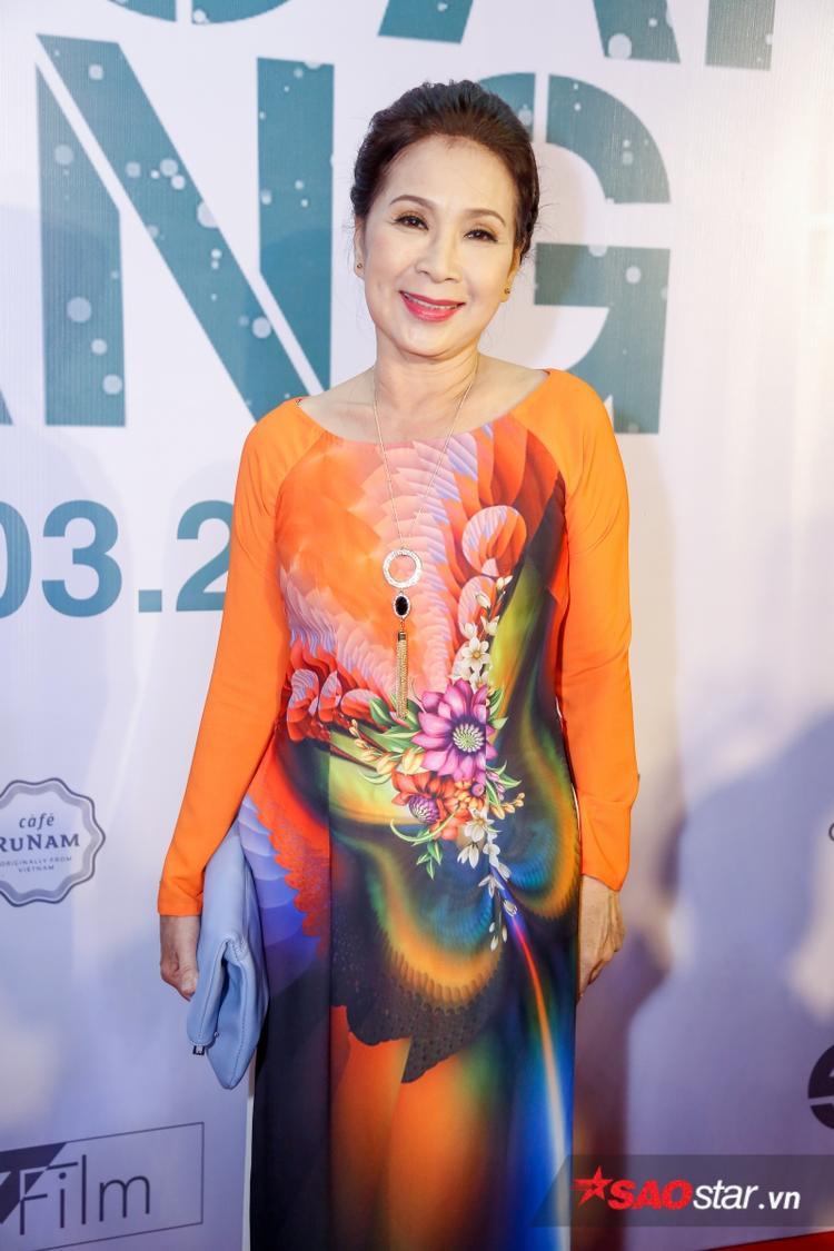 NSUT Kim Xuân.