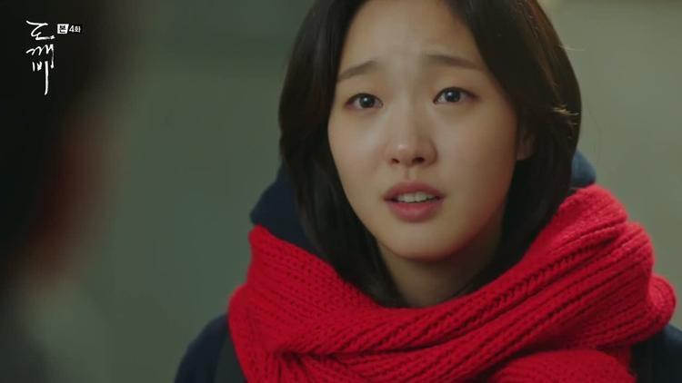 Thật kỳ lạ với những mối tình thế này trong phim Hàn