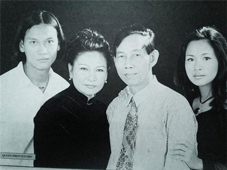 Tuy nhiên, gia đình cố nhạc sĩ Thuận Yến sẽ sớm nhận được văn bản xin lỗi từ Sở VHTTDL Tiền Giang sau sự việc này.