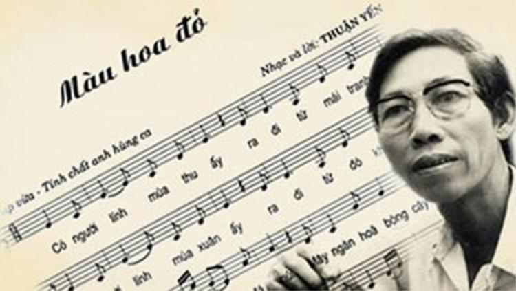 Sở VHTTDL tỉnh Tiền Giang gửi lời xin lỗi gia đình cố nhạc sĩ Thuận Yến