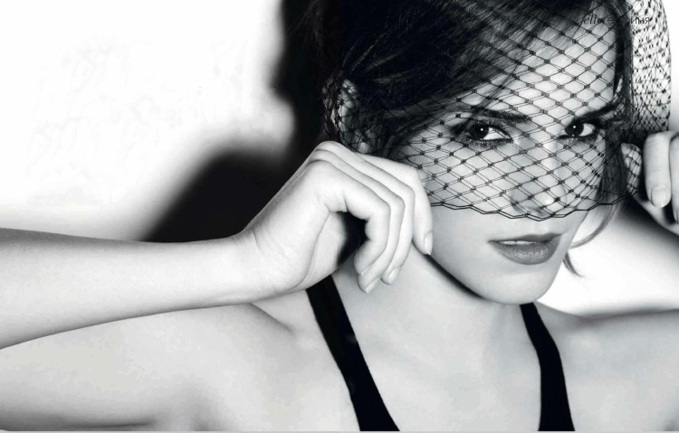 Đừng trách Emma Watson đóng dở, vì cô ấy cũng đâu coi trọng sự nghiệp diễn xuất!