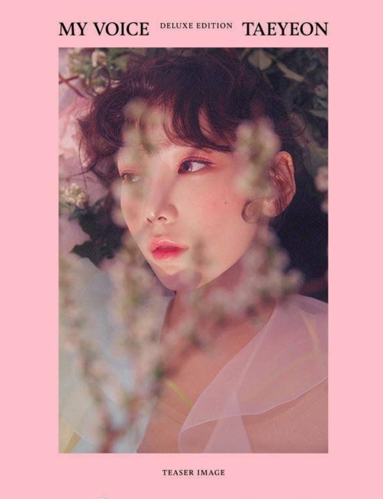 Bài hátchủ đề Make Me Love Youđược phát hành vào ngày 5/4.