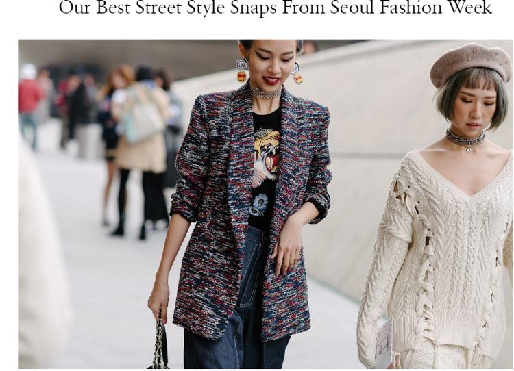 Phí Phương Anh với set đồ hiệu gần 300 triệu xuất hiện trên Vogue, sánh vai cùng Min…