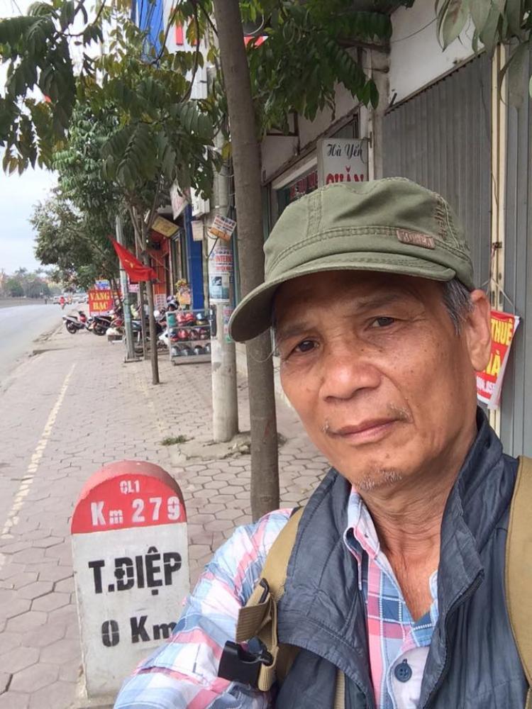 Ninh Bình.