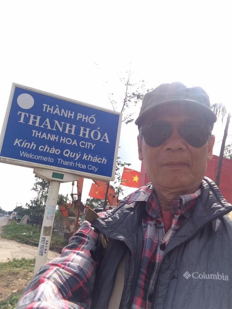 Thanh Hóa.
