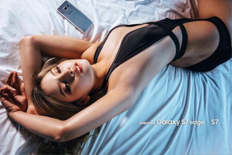 Top 9 The Face Online  Trâm Anh: Nóng bỏng, sexy và còn nhiều điều thú vị hơn thế nữa