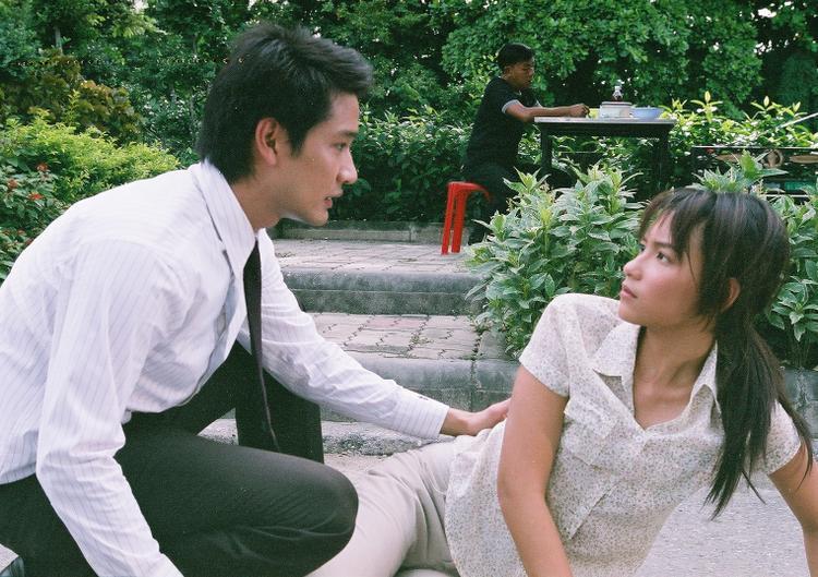 Bộ phim giúp Bee và Pong Nawat trở thành cặp đôi ăn ý trên màn ảnh, hợp tác trong nhiều dự án phim ảnh sau này.