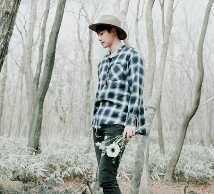 """Sau khi xuất ngũ, Kim Hyun Joong bắt đầu rục rịch các hoạt động mới, và khán giả mong chờ anh sẽ nhanh chòng trở lại màn ảnh bằng vai diễn """"nặng đô""""."""