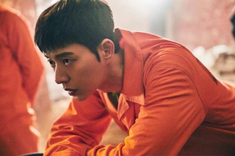 Man to Man: Liệu trai đẹp Park Hae Jin có tạo thành cơn sốt mới trên màn ảnh xứ Hàn?