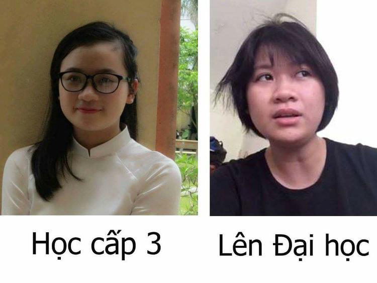 Hoàng Mỹ Linh (team Tóc Tiên).
