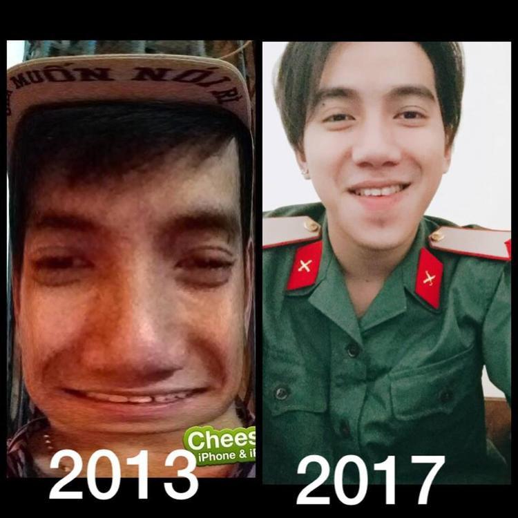 Hồng Phi (team Noo Phước Thịnh).