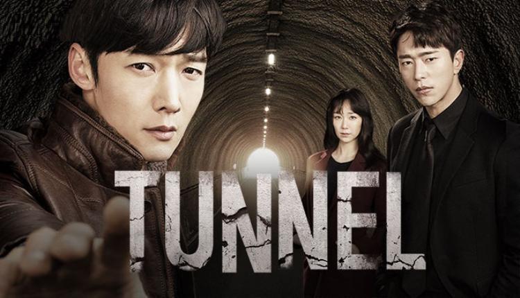 2017 chưa qua được một nửa, màn ảnh Hàn đã chứng kiến sự lên ngôi của các đài truyền hình cáp