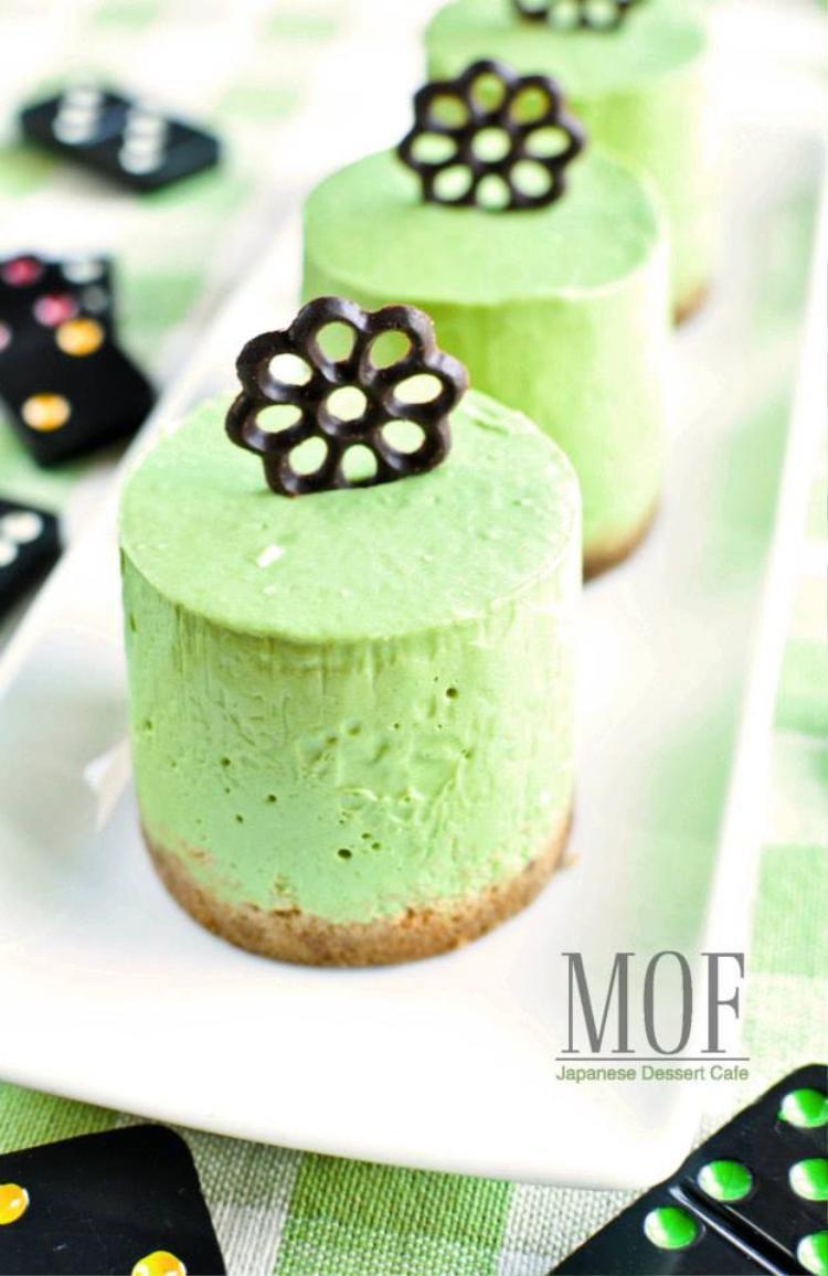 Huyền thoại quán Nhật MOF chính thức đổi tên do thất bại trong đàm phán nhượng quyền thương hiệu