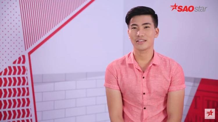 Nguyễn Ngọc Sơn - đội HLV Quang Lê