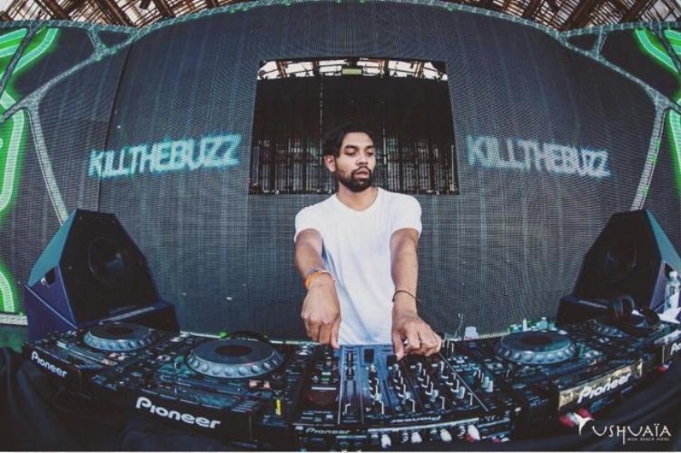 Tiếp nối thành công, Kill The Buzz cho ra đời hàng loạt track đình đám như Life Calling, Dreamin, Shake,….