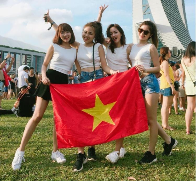 Giải mã sức hút khó cưỡng của EDM Festival đối với giới trẻ