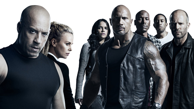 Hành trình hoá rồng của Fast  Furious: Từ một bộ phim kinh phí thấp đến series thành công đỉnh cao