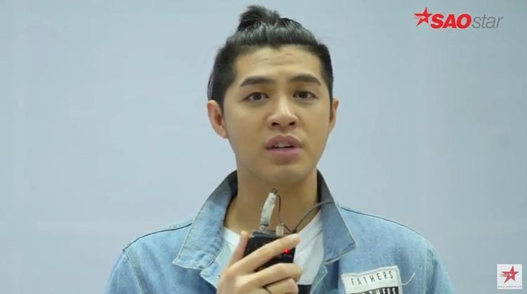 Noo Phước Thịnh cũng dự đoán rằng Yến Trang năm nay sẽ lên ngôi