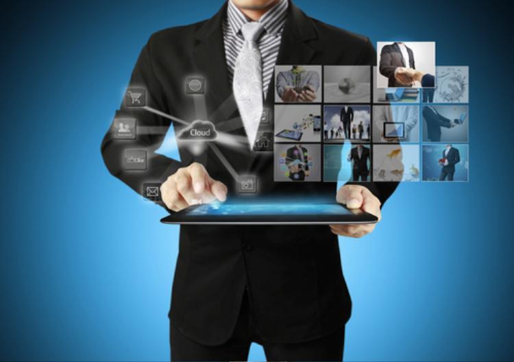 Đã có rất nhiều doanh nghiệp, đặc biệt là các doanh nghiệp trẻ đạt được những thành công nhất định qua việc sử dụng hình thức Maketing Online.