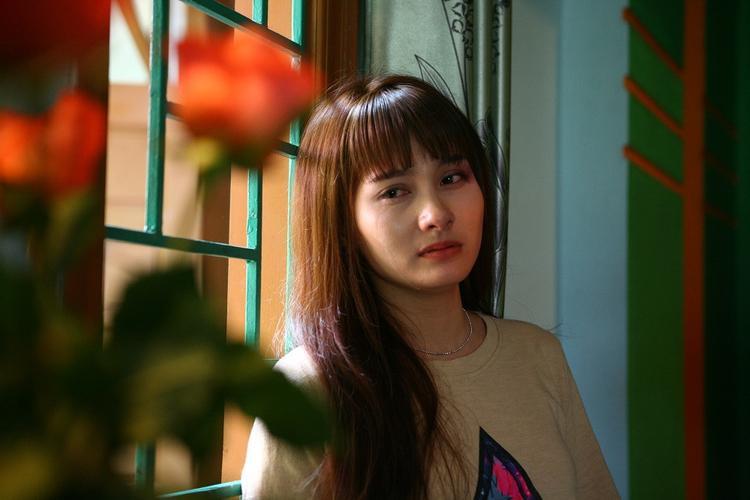 Nếu Minh Vân thường xuyên xảy ra tranh cãi cùng Việt Thanh vì mẫu thuẫn lối sống với mẹ chồng…