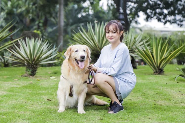 Kaity Nguyễn được coi là một phép thử mạo hiểm nhưng thành công ngoài sức tưởng tượng của đạo diễn Lê Thanh Sơn và nhà sản xuất Charlie Nguyễn.