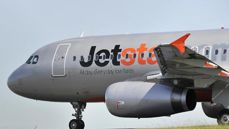 Jetstar bất ngờ nằm trong top Hãng hàng không tệ nhất thế giới