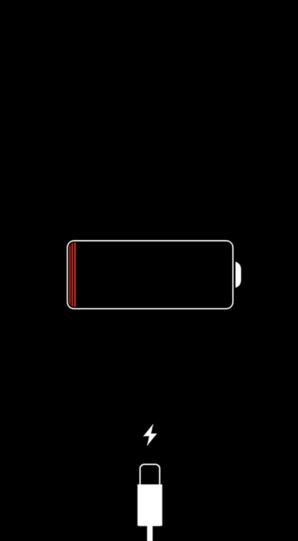 Điện thoại và sạc dự phòng trước khi về lại khách sạn luôn nên ở mức còn có thể sử dụng được. Tưởng tượng xem nếu có điện thoại có cũng như không thì bạn sẽ xoay xở như thế nào?