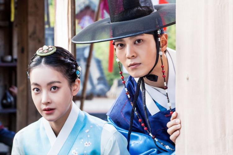 Cô nàng ngổ ngáo 2 chốt ngày lên sóng, Joo Won tham gia họp báo phim ngay trước ngày nhập ngũ