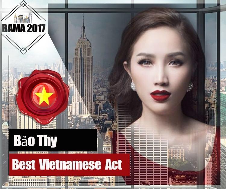 Nếu tinh ý có thể thấy sự thiếu chuyên nghiệp ngay ở phần font chữ tiếng Việt ghi tên các nghệ sĩ.