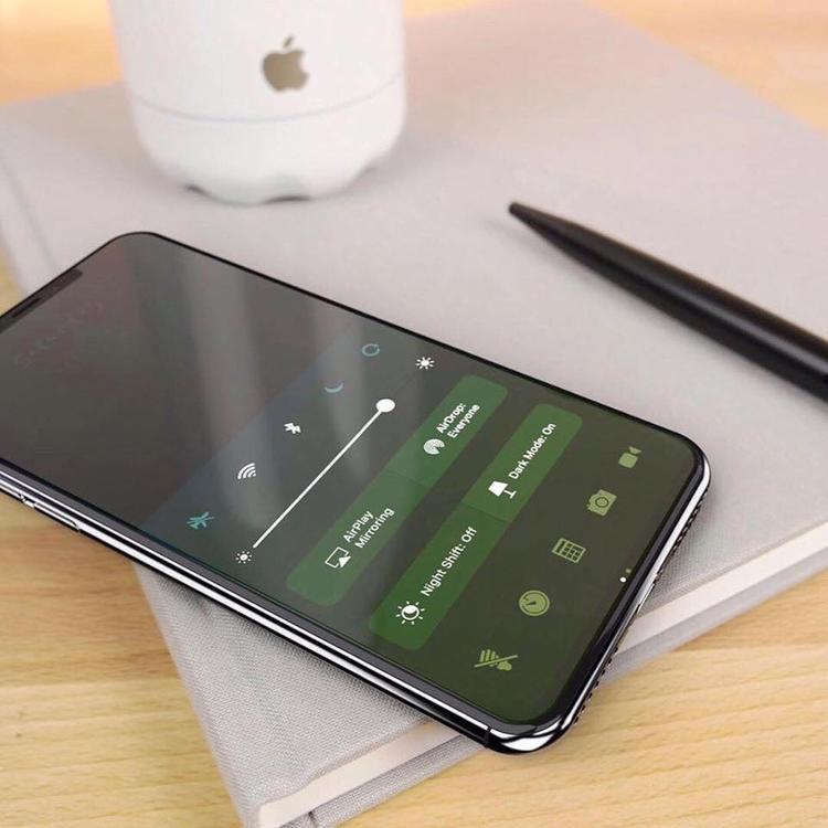 Iphone 8 được dự đoán có giá khởi điểm đắt ngoài tưởng tượng