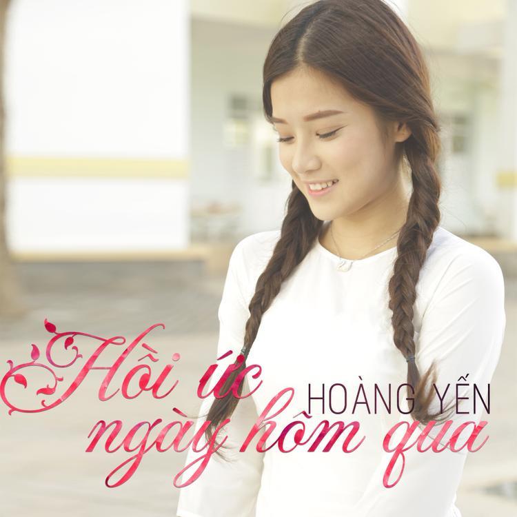 'Rưng rưng' nhớ về thời học sinh khi xem MV của Hoàng Yến và hot Facebooker Thanh Trần