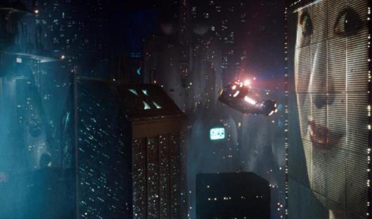 Blade Runner 2049: Sau 35 năm, cuộc chiến người  máy vẫn chưa giảm nhiệt trên màn ảnh rộng