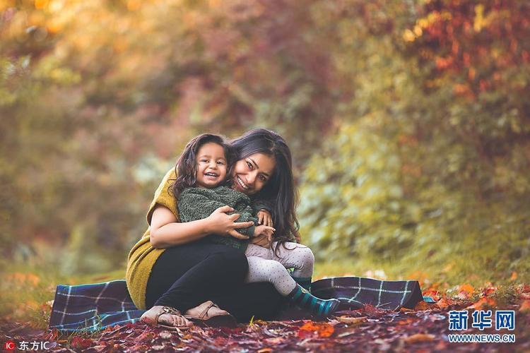 Những câu chuyện xúc động về tình mẹ khiến cả thế giới phải lắng lòng