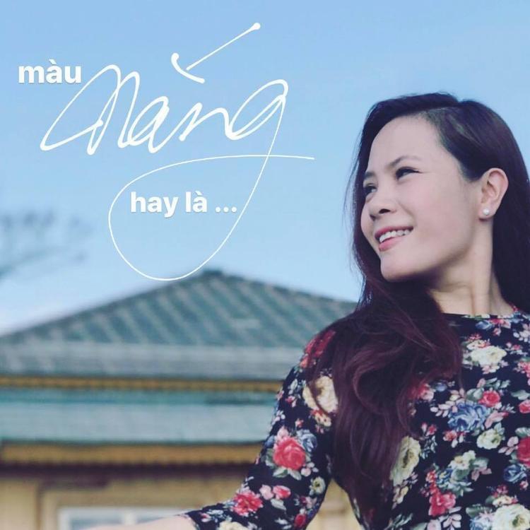 """MC Phan Anh lại đăng tải hình của vợ lên Facebook cá nhân với lời chúc: """"Tặng em, mẹ của các con.Gửi lời chúc mừng và cám ơn chân thành tới tất cả những bà mẹ! Ơn mẹ, ơn sự sinh sôi!""""."""