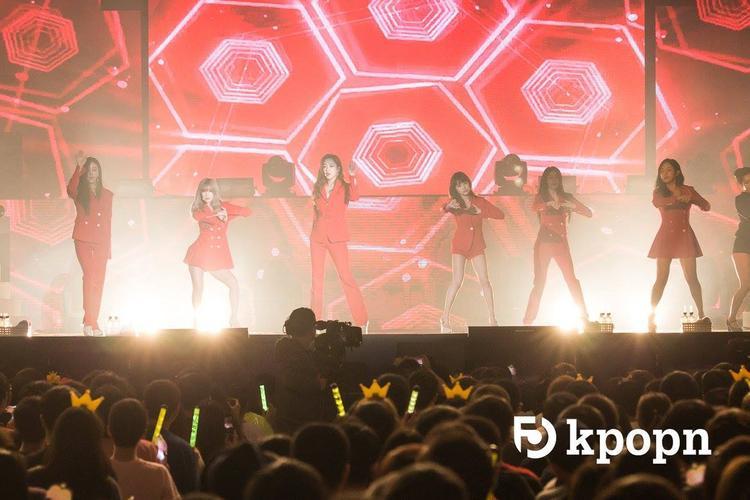 Qri, Eunjung, Hyomin và Jiyeon cũng sẽ kết thúc hợp đồng cùng MBK vào cuối năm 2017.
