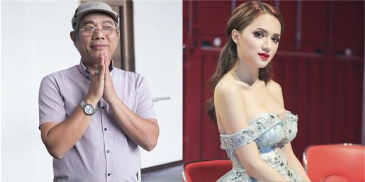 Khán giả có mặt trong gameshow tiết lộ sự thật bất ngờ đằng sau việc Hương Giang xúc phạm nghệ sĩ Trung Dân