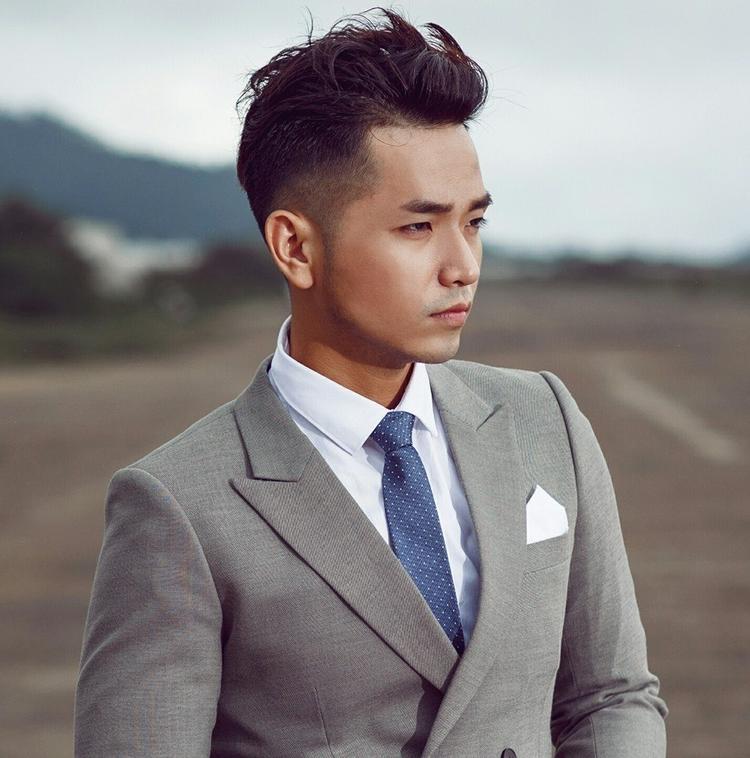 Đây cũng là bản hit lớn nhất trong sự nghiệp của Phạm Hồng Phước cho tới thời điểm hiện tại với hơn 45 triệu lượt nghe trực tuyến.
