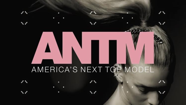 """ANTM sau một mùa 23 """"phá cách"""" không thành công với """"chủ xị"""" mới RIta Ora…"""
