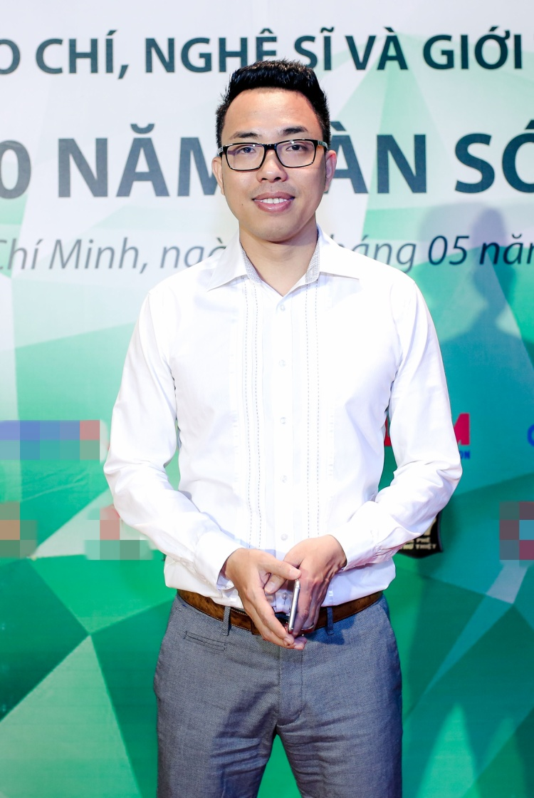 Nguyễn Hồng Thuận
