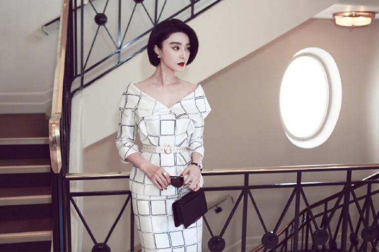Sự xuất hiện của Phạm Băng Băng cũng sẽ là cầu nối giúp các nhà làm phim phương Tây tìm cơ hội hợp tác với thị trường Trung Quốc.