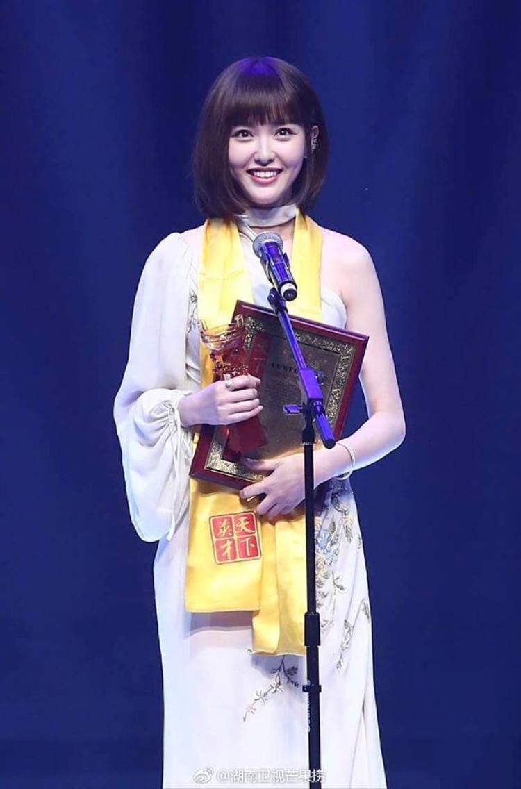 Lý Dịch Phong, Đường Yên trở thành Thị đế và Thị hậu Hoa Đỉnh: Bất ngờ nhưng xứng đáng