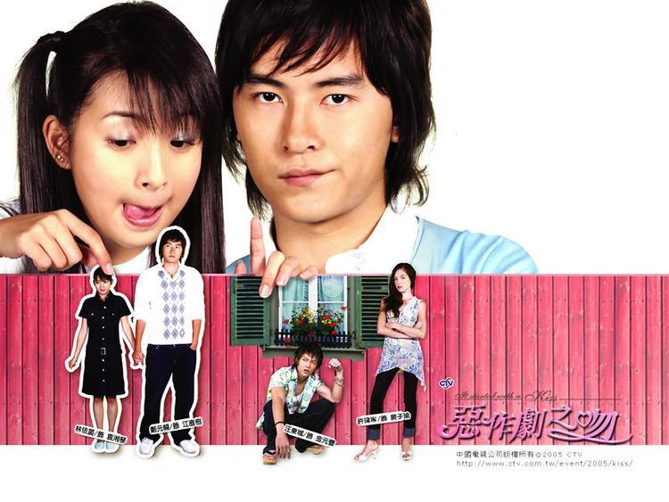 Thơ ngây - bộ phim của Lâm Y Thần gắn liền với tuổi mộng mơ của nhiều bạn trẻ 8X, 9X.