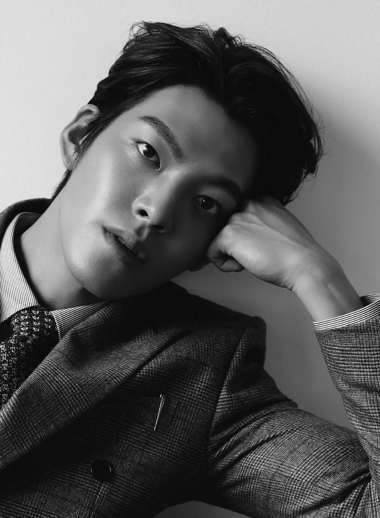 Bệnh ung thư của Kim Woo Bin nguy hiểm đến mức độ nào?