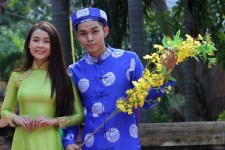 Jun Phạm: Hoàng tử vai phụ của phim Việt