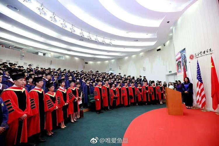 Ngô Kỳ Long lấy bằng thạc sĩ EMBA ở tuổi 47