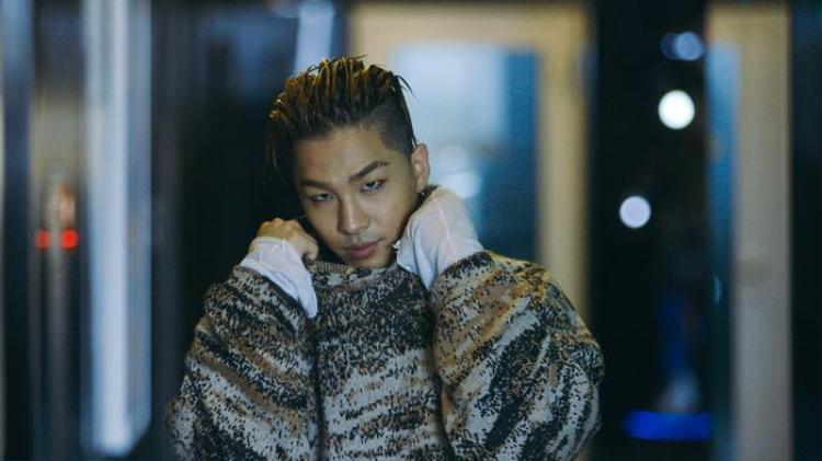 Cùng với sự kiện phát hành album mới, Taeyang sẽ thực hiện solo World Tour vòng quanh thế giới khởi động tại Hàn Quốc trong tháng 9 này.