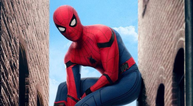 Spider-man: Homecoming có thực sự đã như mong đợi?