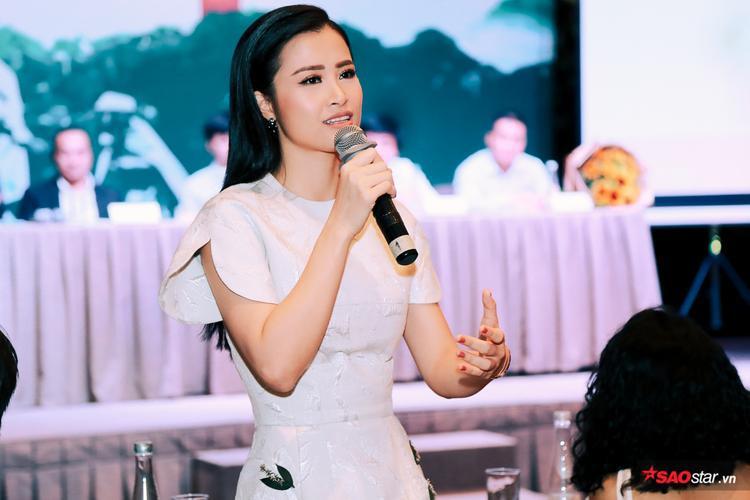 Hà Anh Tuấn, Đông Nhi: Chúng tôi trân trọng sự tử tế nên không thể hát dở